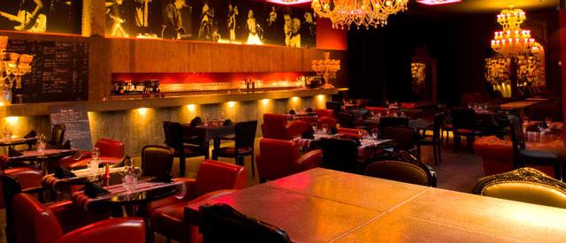 cover-restaurant